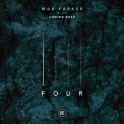 Max Parker & Jey Coming Back