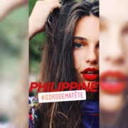 Philippine Sors de ma t+¬te