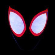 Post Malone, Swae Lee Sunflower - Spider-Man Into the Spider-Verse