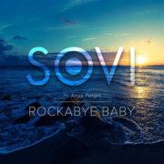 SOVI Rockabye Baby
