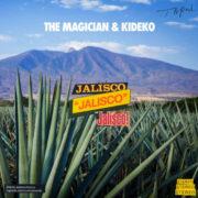 The Magician & Kideko Jalisco