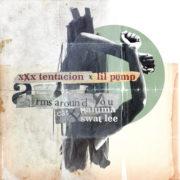 XXXTENTACION & Lil Pump Arms Around You ft. Maluma & Swae Lee
