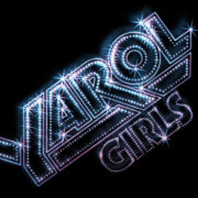 Yarol Girls