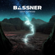 BASSNER LOOK FORWARD Feat. COLINE