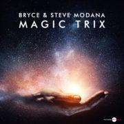 Bryce & Steve Modana Magic Trix
