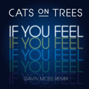 Cats On Trees If You Feel (Gavin Moss Remix)