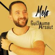 Guillaume Arsaut M+®lo