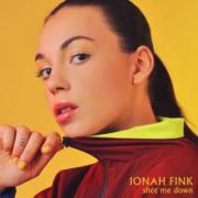 Ionah Fink Shot me down