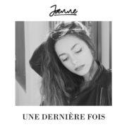 J+ªnne Une derni+¿re fois