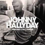 Johnny Hallyday Pardonne-Moi