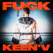 Keen'V Fuck Keen'V