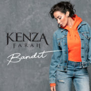 Kenza Farah Bandit