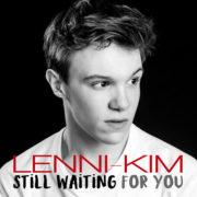 Lenni Kim Still Waiting For You