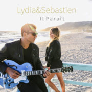 Lydia&Sebastien Il para+«t
