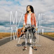 Maxime Manot' Courir apr+¿s des r+¬ves