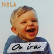 NOLA ON IRA