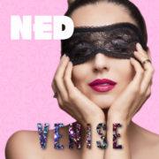 Ned Venise
