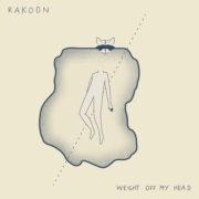 Rakoon Weight off my Head