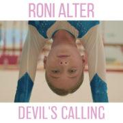 Roni Alter Devil's Calling