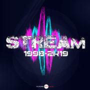 STREAM 1998 - 2k19