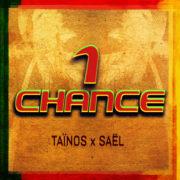 Ta+»nos 1 Chance