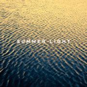 Tample Summer Light Edit