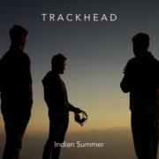 Trackhead Indian summer