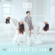 CARLA STARK DREAMING OF YOU
