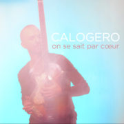 Calogero On se sait par coeur