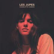 Charlotte Cardin Les Jupes