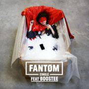 FANTOM Cingle