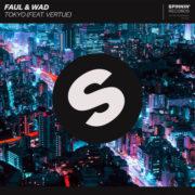 Faul & Wad Tokyo
