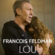 Francois Feldman lou