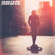 Jonathan Jeremiah Mountain