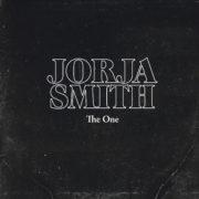 Jorja Smith The One