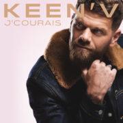 KEEN'V J'COURAIS