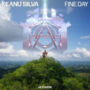 Keanu Silva Fine Day