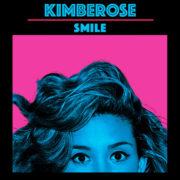 Kimberose Smile