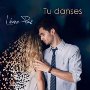 Léone Paz - Tu Danses