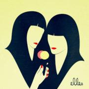 LaCrême Amour Facon Jazz