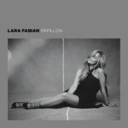 Lara Fabian Je suis +á toi
