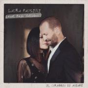 Laura Pausini Il coraggio di andare feat. Biagio Antonacci