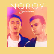 NOROY Savior (radio edit)