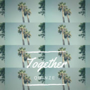 QUINZE TOGETHER