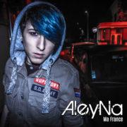 ALEYNA Ma France