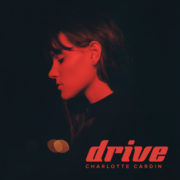 Charlotte Cardin Drive