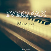 EVERSPAX Moztra