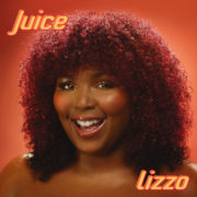 Lizzo Juice