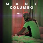 Many - Columbo
