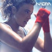 NADIYA TOP